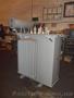 Трансформатор ТМ 400/10 кВА, ТМ-400/6 кВА. - Изображение #3, Объявление #1600409