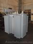 Трансформатор ТМ 630/6 кВА, ТМ 630/10 кВА. - Изображение #3, Объявление #1600410