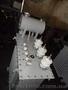 Трансформатор ТМ 63 кВА - Изображение #3, Объявление #1600405