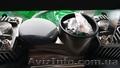 Автокомпресор URAGAN 90170, 2х поршневий, 10Amp/85л. - Изображение #4, Объявление #1608588
