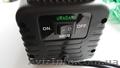Автокомпресор URAGAN 90170, 2х поршневий, 10Amp/85л. - Изображение #5, Объявление #1608588