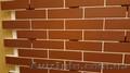 Утепление стен Фасадов - Изображение #2, Объявление #1606874