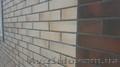 Утепление стен Фасадов