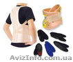 Індивідуальні Ортопедичні вироби,  устілки,  взуття на замовлення