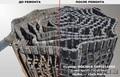 Ремонт, відновлення пруткових транспортерів на Holmer, Ropa, Grimme, Объявление #1621625