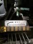 Кран-манипулятор HIAB 105-3  - Изображение #2, Объявление #1621674