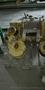 Тельфер, грузоподъемность 3,2 тн. - Изображение #3, Объявление #1626624