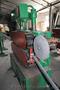 Две линии для производства п/е труб 18-110 мм - Изображение #5, Объявление #1625989
