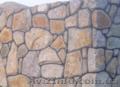 Строительство домов. Фундаменты, каменщики,кладка кирпича и газоблока - Изображение #9, Объявление #1631268