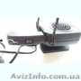 Автотепловентилятор 12V з ручкою. АРТ506, Объявление #1634876