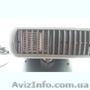 Автотепловентилятор 12V з ручкою. АРТ506 - Изображение #3, Объявление #1634876