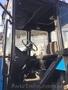 Продаем колесный трактор МТЗ 892 Беларус, 2014 г.в.  - Изображение #5, Объявление #1640511
