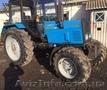 Продаем колесный трактор МТЗ 892 Беларус, 2014 г.в.  - Изображение #2, Объявление #1640511