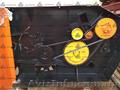 Жатка для подсолнечника ЖНС на Нью Холланд, Клаас, Челленджер купить, цена - Изображение #5, Объявление #1575710