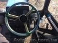 Продаем колесный трактор МТЗ 892 Беларус, 2014 г.в.  - Изображение #6, Объявление #1640511