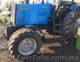 Продаем колесный трактор МТЗ 892 Беларус, 2014 г.в.  - Изображение #3, Объявление #1640511
