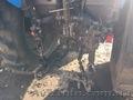 Продаем колесный трактор МТЗ 892 Беларус, 2014 г.в.  - Изображение #8, Объявление #1640511