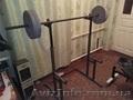 Домашний спортзал - Изображение #3, Объявление #1642312