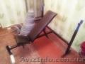 Домашний спортзал - Изображение #4, Объявление #1642312