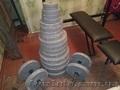 Домашний спортзал - Изображение #5, Объявление #1642312