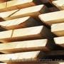 Продаю сухую столярную доску сосна балки брус стропила рейка