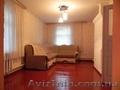 Продается теплый дом для вашей семьи - Изображение #2, Объявление #1642653