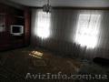Продается теплый дом для вашей семьи - Изображение #3, Объявление #1642653