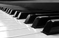 Услуги настройки фортепиано