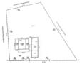 Будинок із земельною ділянкою для проживання або зеленого туризму, Объявление #1656821