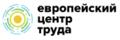 Требуется Работник склада ЗП 27 000 грн. ЧехиЯ
