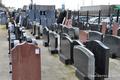 низкие цены гранитные памятники